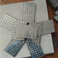唯安防爆板 防爆型纤维水泥复合钢板