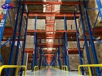 無錫BG真人和AG真人重型貨架批發價格 源頭廠家品質有保障 質保長達十年之久