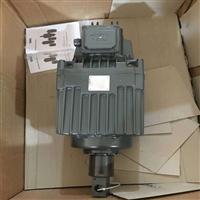 位置传感器LWH-0300