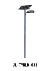 吉林路燈100w