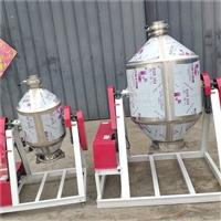 腰鼓洗衣液原料搅拌机 微量元素大容量混合机