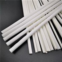 深圳厂家订做白色棉芯棒 加湿器专用替换吸水海绵柱