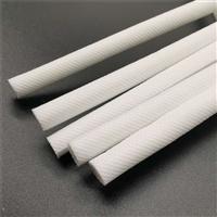 深圳棉棒厂家批发 微型加湿器专用吸水棒