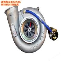 盖瑞特增压器 HX60W增压器3590052 广东厂家