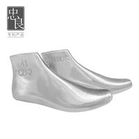 溫州鞋楦設計 CB-2男鞋楦頭基本款批量定制