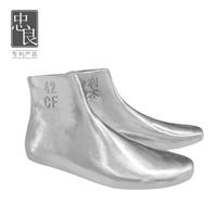溫州鞋楦廠 CF休閑運動鞋楦頭價格