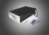 超聲波手焊塑料焊接設備