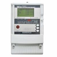 威胜关口表DTSD331-9B三相三线电子式多功能电能表-高准确度电表