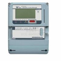 威胜DSSY331-MB3三相三线电子式预付费多功能电能表-预付费电表