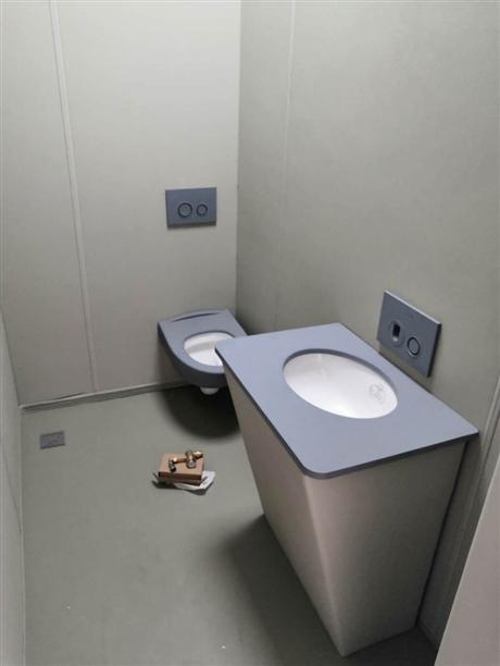 公检法防撞公检法防撞材料 卫浴系列 新型硅胶防撞马桶材料 卫浴