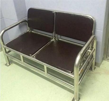 不锈钢排椅厂家