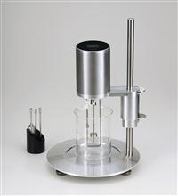 ATAGO爱拓 便携式移动型电池旋转粘度计 VISCO B (L)