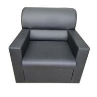 软包询问椅厂家/沙发式讯问椅