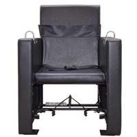讯问椅,软包审讯用椅厂家