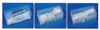 盒装硅橡胶价格