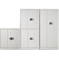 通体保密柜,文件柜,电子密码文件柜,机密档案柜,铁皮柜