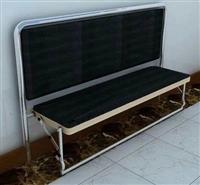 不锈钢排椅价格
