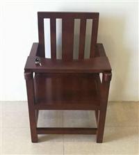 木质审讯椅醒酒椅批发厂家