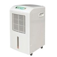 SL-958C實驗室除濕機,家用商用小型辦公室抽濕器、武漢室內除濕機