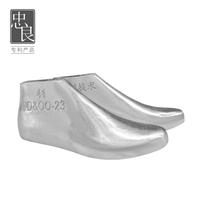 溫州鞋楦廠 DDOO-23忠良休閑鞋楦頭設計開發