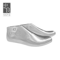 温州鞋楦定制 LH10-21基本款楦头 新品新款 泉州鞋楦 广州鞋楦厂