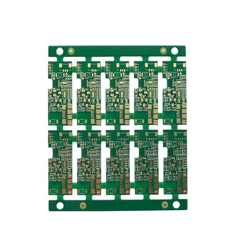 福田回收pcb板 废pcb电路板回收利用
