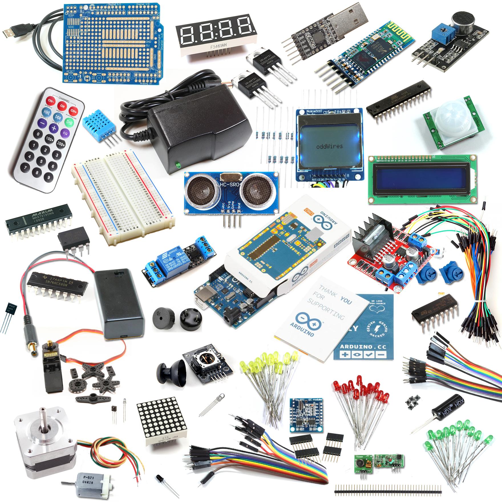 回收库存电子料 回收电子料行业