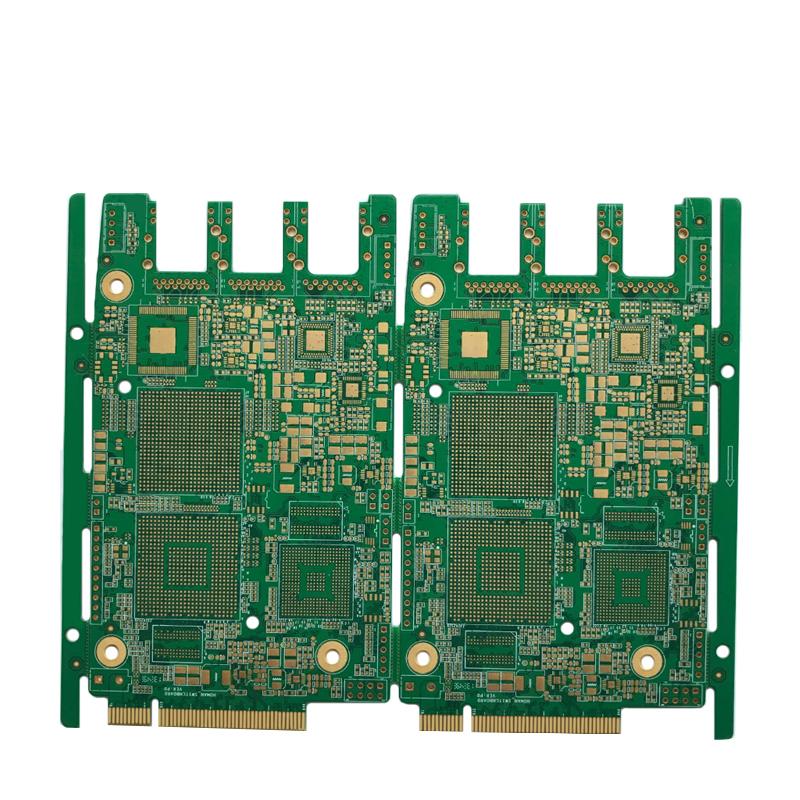 回收电路板垫板 杨浦区镀金电路板回收