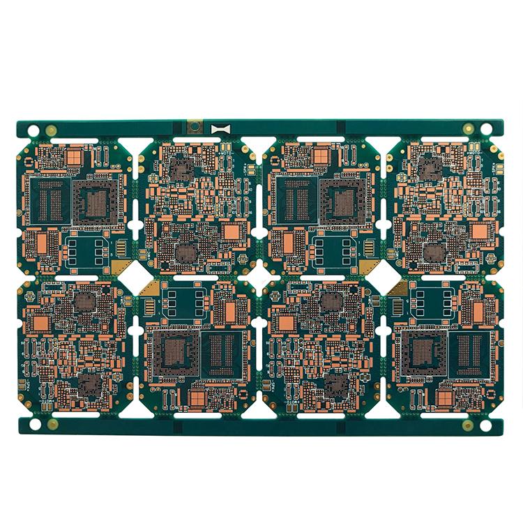 手机厂回收电子料 回收库存IC电子料