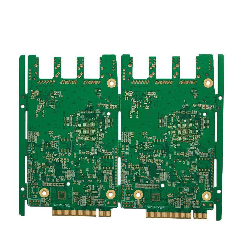 回收电子料加工 天津回收电子料