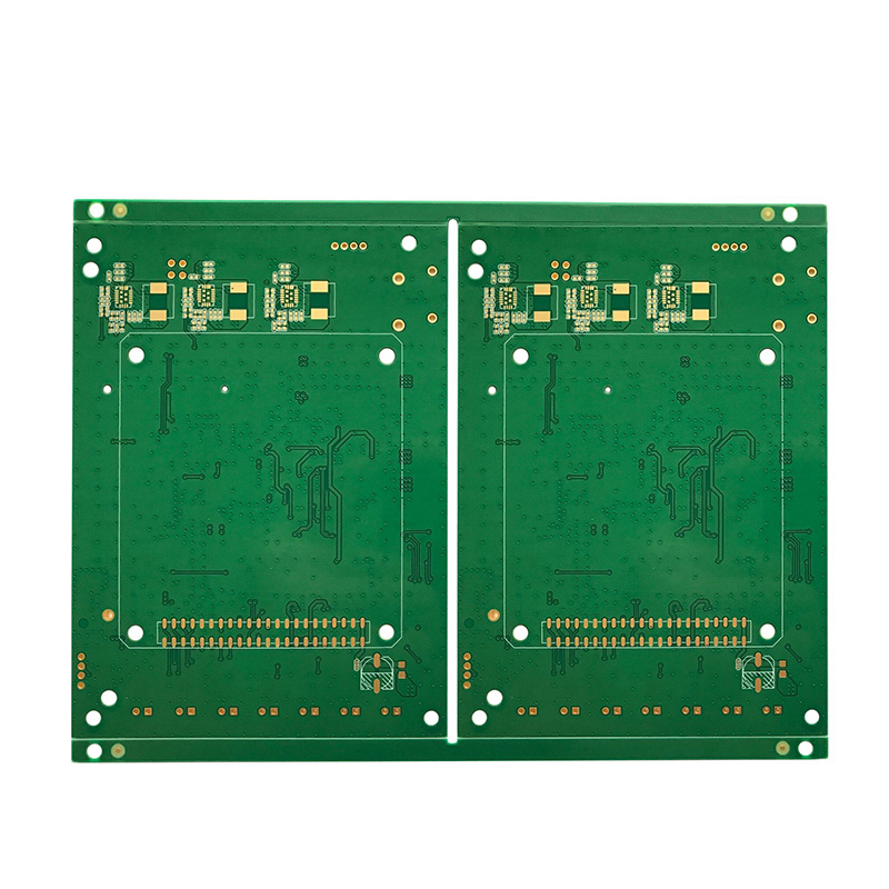 pcb油墨回收 固态硬盘pcb板回收
