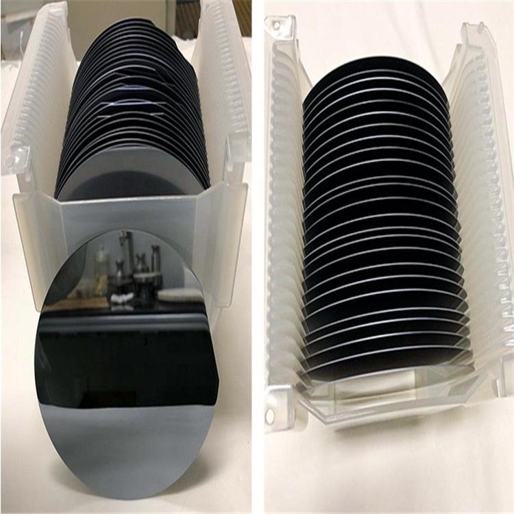 回收ic料 废旧电容报价表一斤