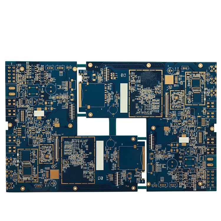 深圳电子料回收价格 回收进口电子料