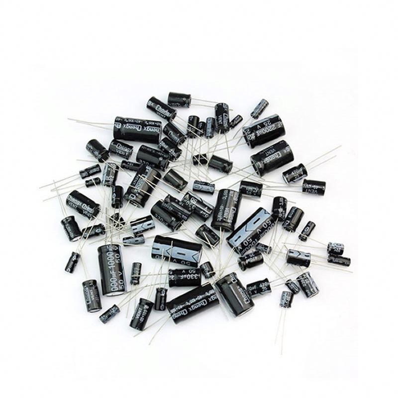 pcb干膜渣回收 无锡pcb铣刀回收公司