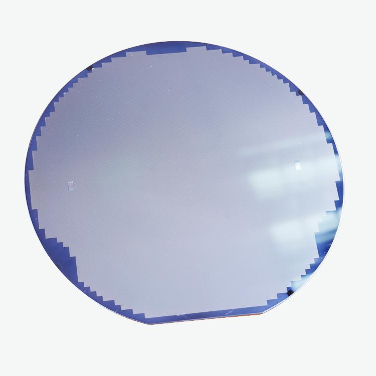 东莞电子料电路板回收 坂田回收电子料