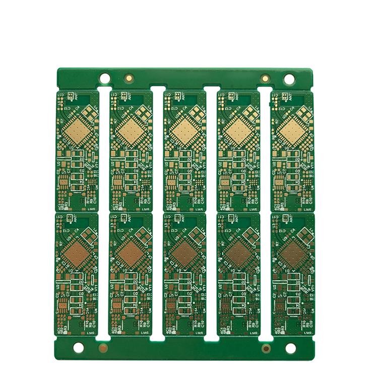 吴江电子器件回收 电子器件回收平台