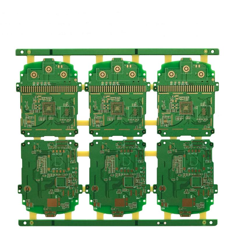 济南电路板回收 广州黄埔电路板回收