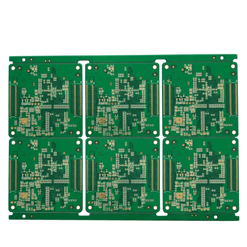 回收电子料挣钱 公明电子料回收