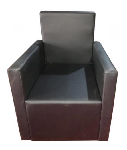 舒适沙发式醒酒椅