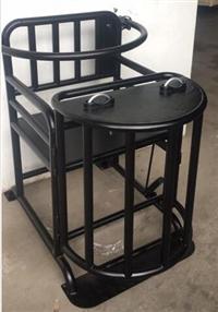 加固型铁制审讯椅新款/各种询问椅价格