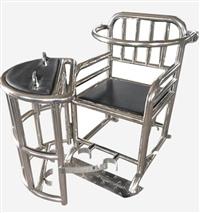 不锈钢专用审讯椅/各种讯问椅价格