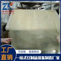 先进腐竹生产设备 连云港节能型腐竹机 全自动腐竹生产设备厂家