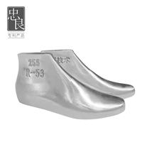 溫州鞋楦 R-53男鞋鞋楦 內增高基本款楦頭