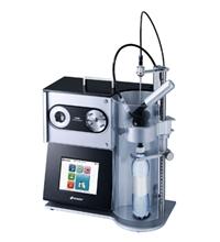ATAGO爱拓 二氧化碳糖度检测仪 CooRe 酷尔瑞碳酸饮品专用