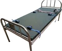 不锈钢型约束床批发