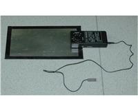 静电板生产批发