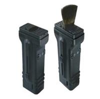 电动环保指掌纹刷显器(银粉)