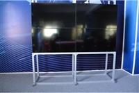 上海拼接屏回收 LED拼接屏回收
