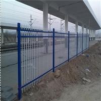 电站防护网 铁路护栏网供应商 威盛