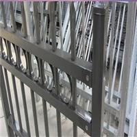 框架护栏网 养殖护栏网坚固便宜 威盛